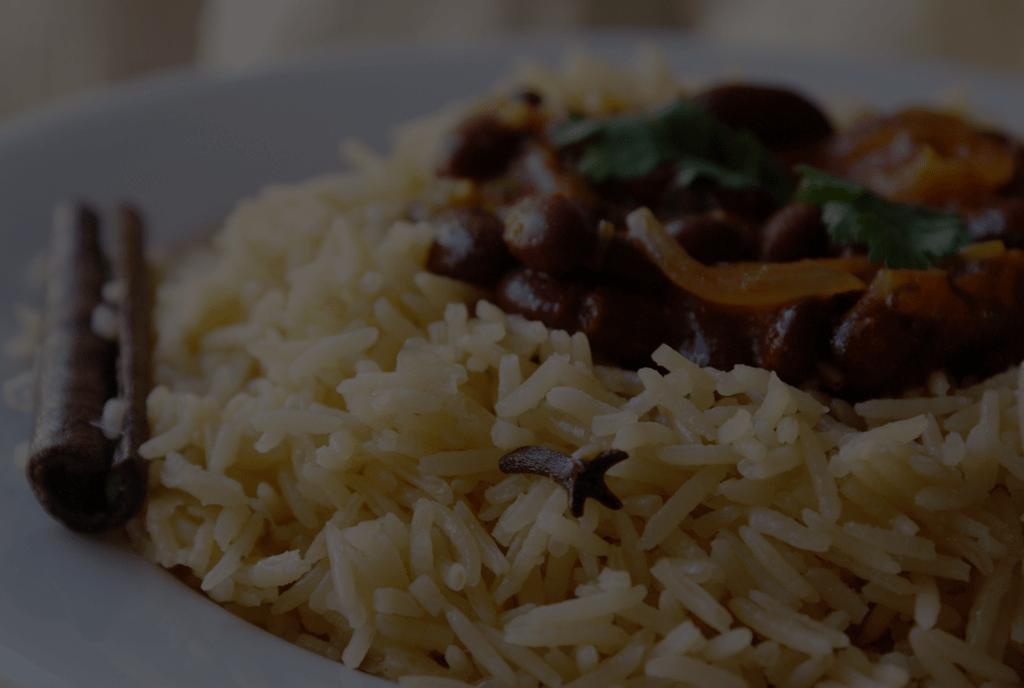 Лапша или рис — вот в чём вопрос! Запустили продающий сайт для Wok-n-Walk