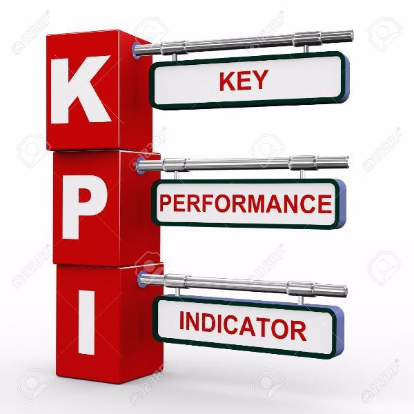 Вопрос про деньги: KPIв студии