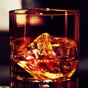 Кстати, виски ждет вас. Ровно через неделю @platoff унд @archy_welker!