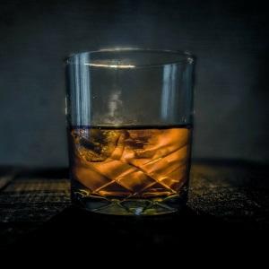 Виски-брейк XIX: обсуждаем концепцию центрирующих парадигм