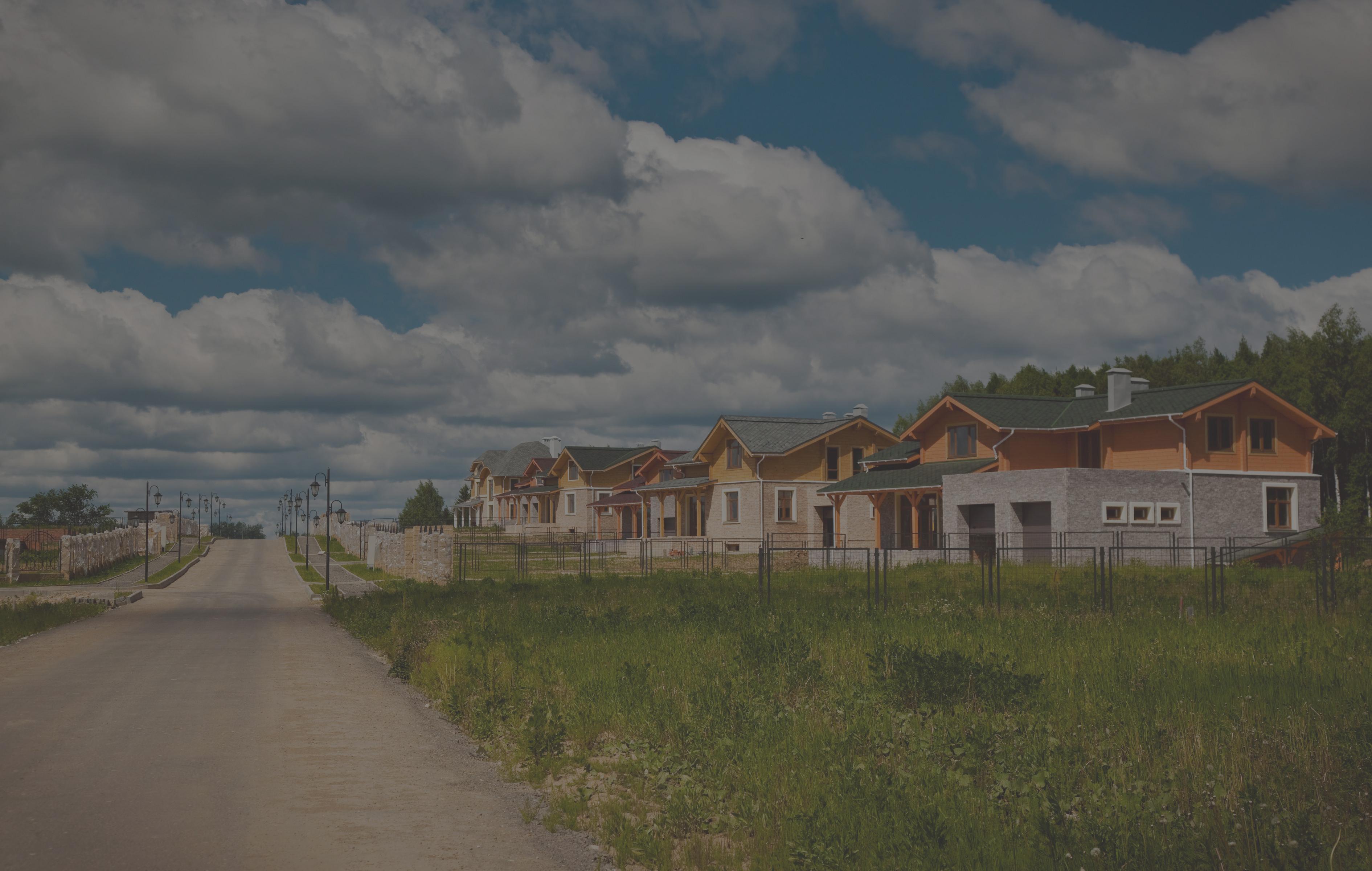 Как привлечь внимание кстроительному бизнесу— сайт «Нового спутника»