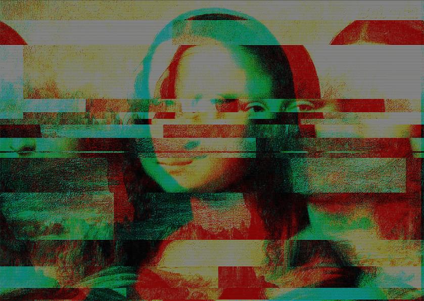 Багфикс человека